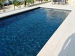 piscina lamina gama touch