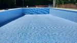 impermeabilizar piscina en 2 dias